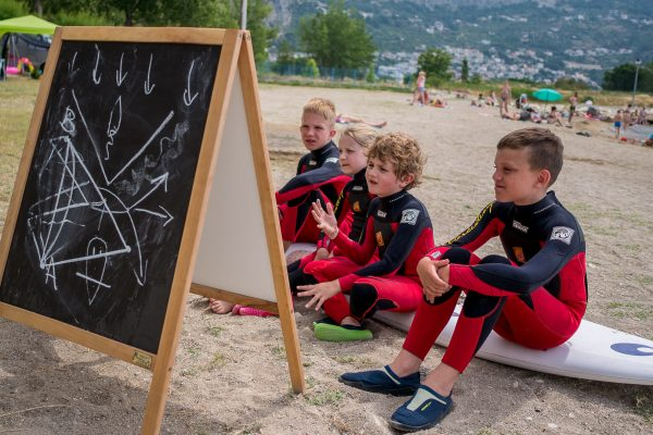 młodzi windsurferzy 2018 (14)
