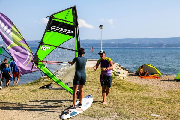 kurs instruktora windsurfingu (1)