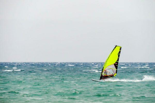 kurs instruktora windsurfingu (2)