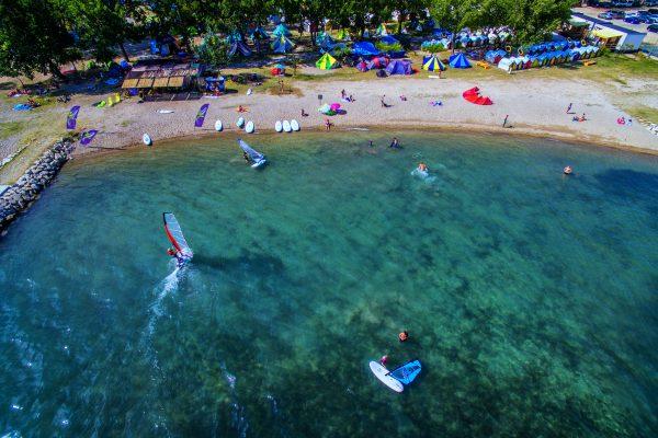 kurs instruktora windsurfingu (3)