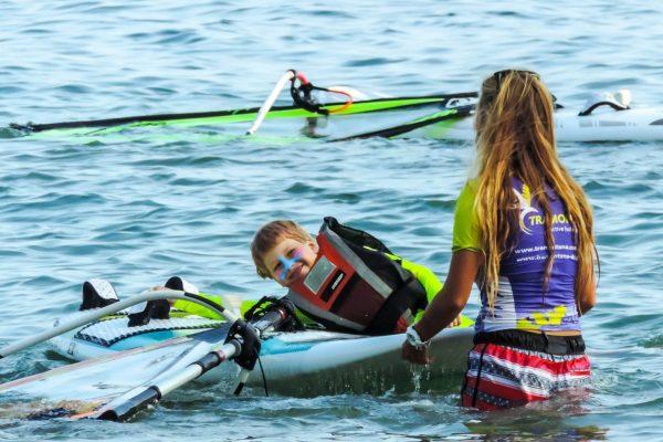 kurs instruktora windsurfingu (5)