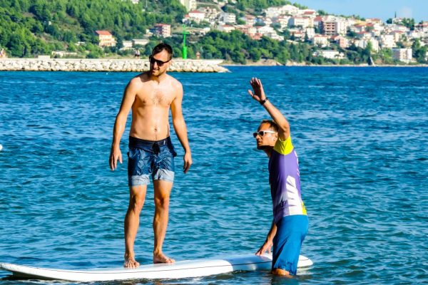 kurs instruktora windsurfingu (6)