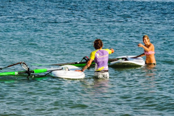 kurs instruktora windsurfingu (7)