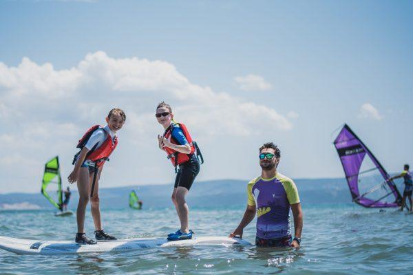 młodzi windsurferzy 2019 (2)