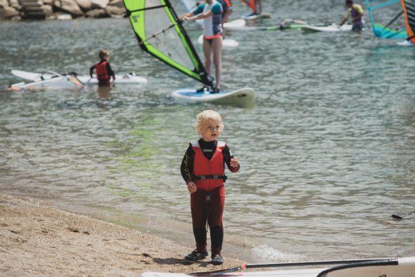 młodzi windsurferzy 2019 (5)