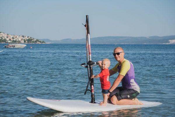 młodzi windsurferzy 2019 (6)
